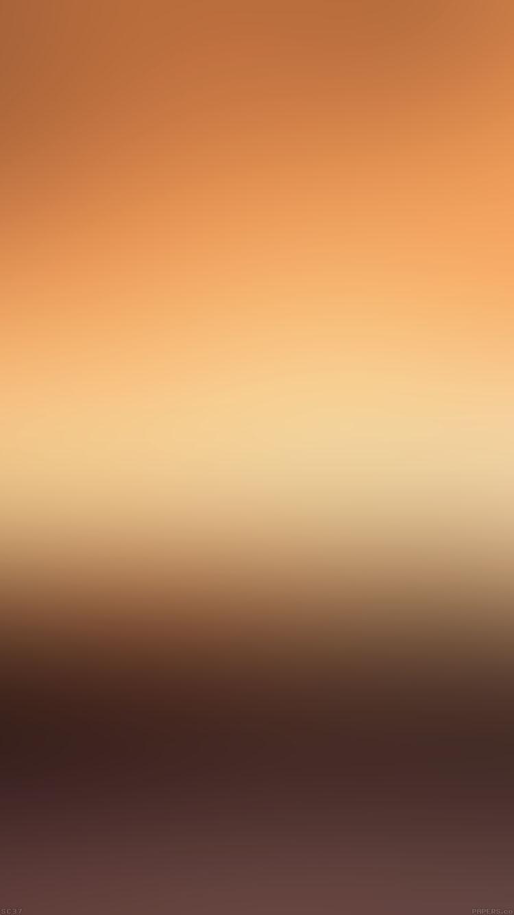 iPhonepapers.com-Apple-iPhone8-wallpaper-sc37-sunset-at-mount-high-blur