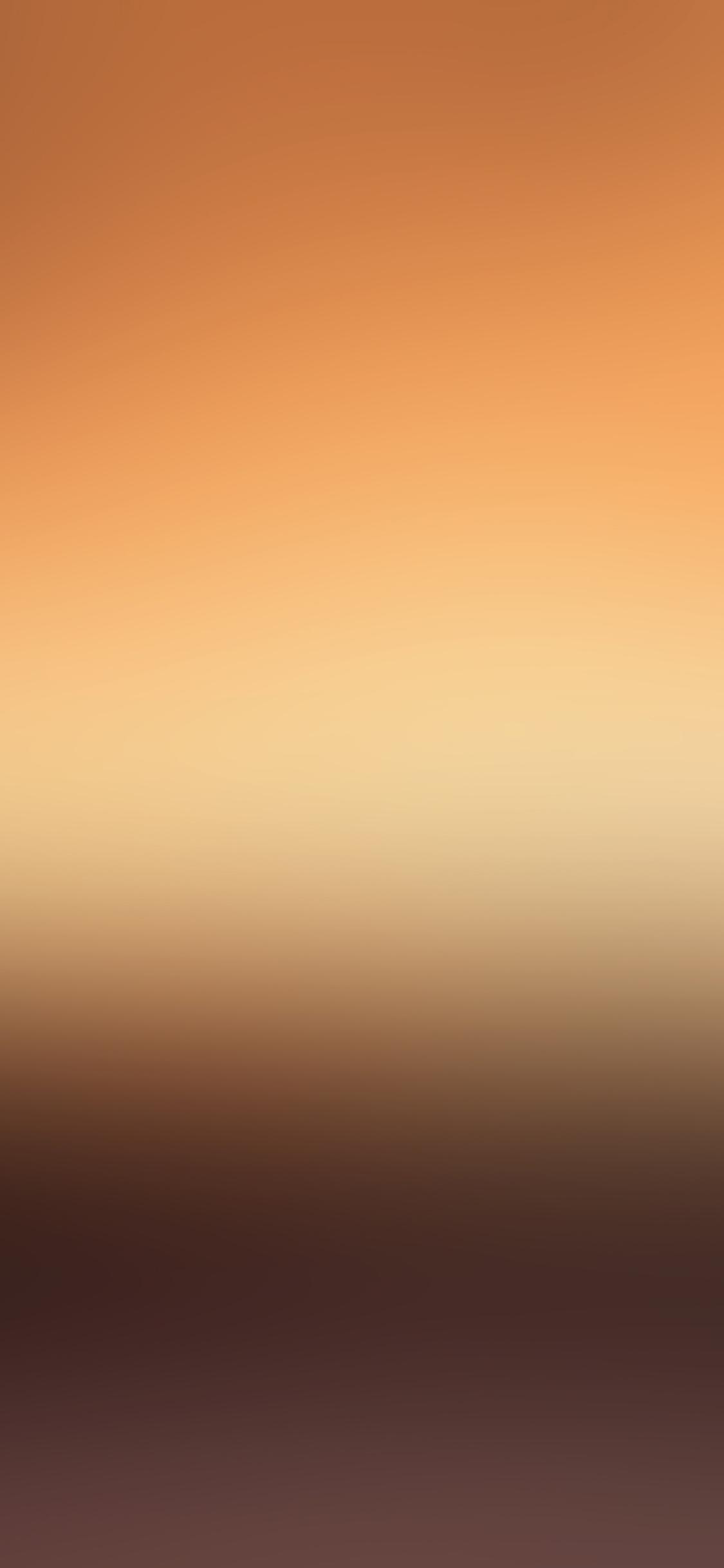 iPhoneXpapers.com-Apple-iPhone-wallpaper-sc37-sunset-at-mount-high-blur