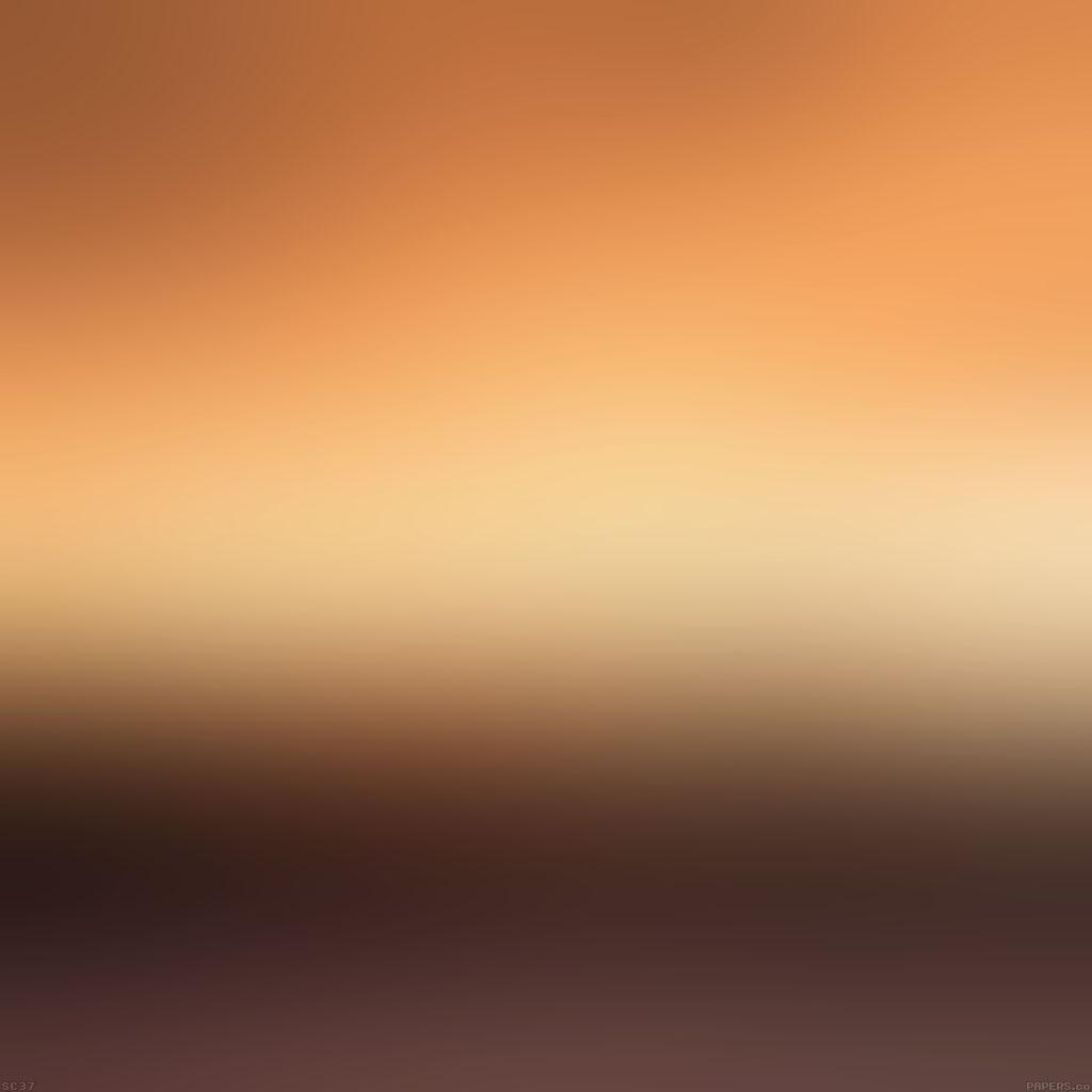 android-wallpaper-sc37-sunset-at-mount-high-blur-wallpaper