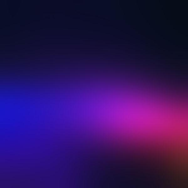 iPapers.co-Apple-iPhone-iPad-Macbook-iMac-wallpaper-sc38-sub-glow-blur