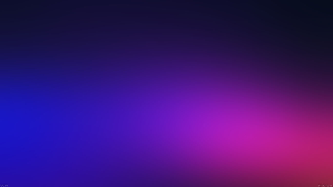 iPapers.co-Apple-iPhone-iPad-Macbook-iMac-wallpaper-sc38-sub-glow-blur-wallpaper