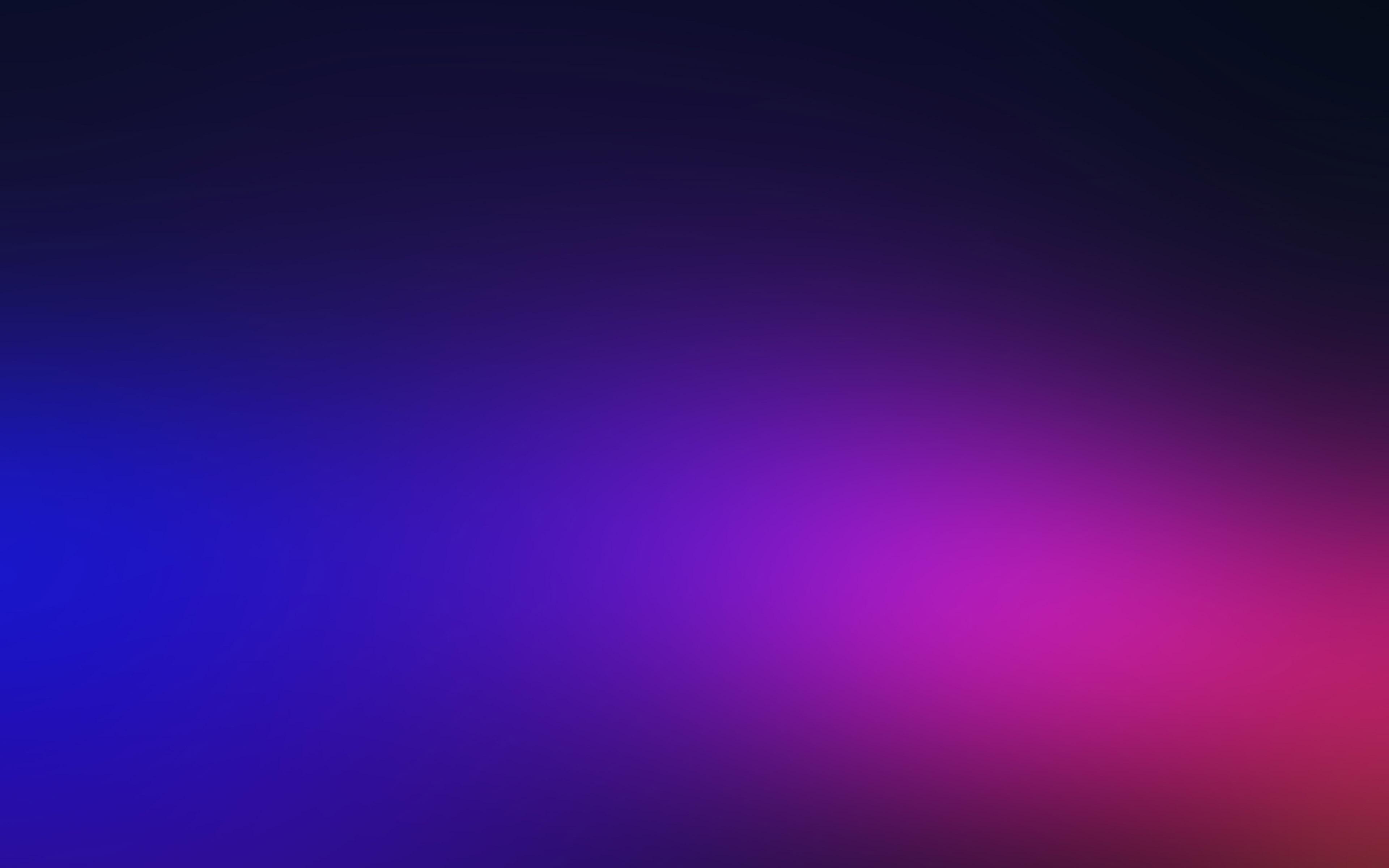Wallpaper For Desktop Laptop Sc38 Sub Glow Blur