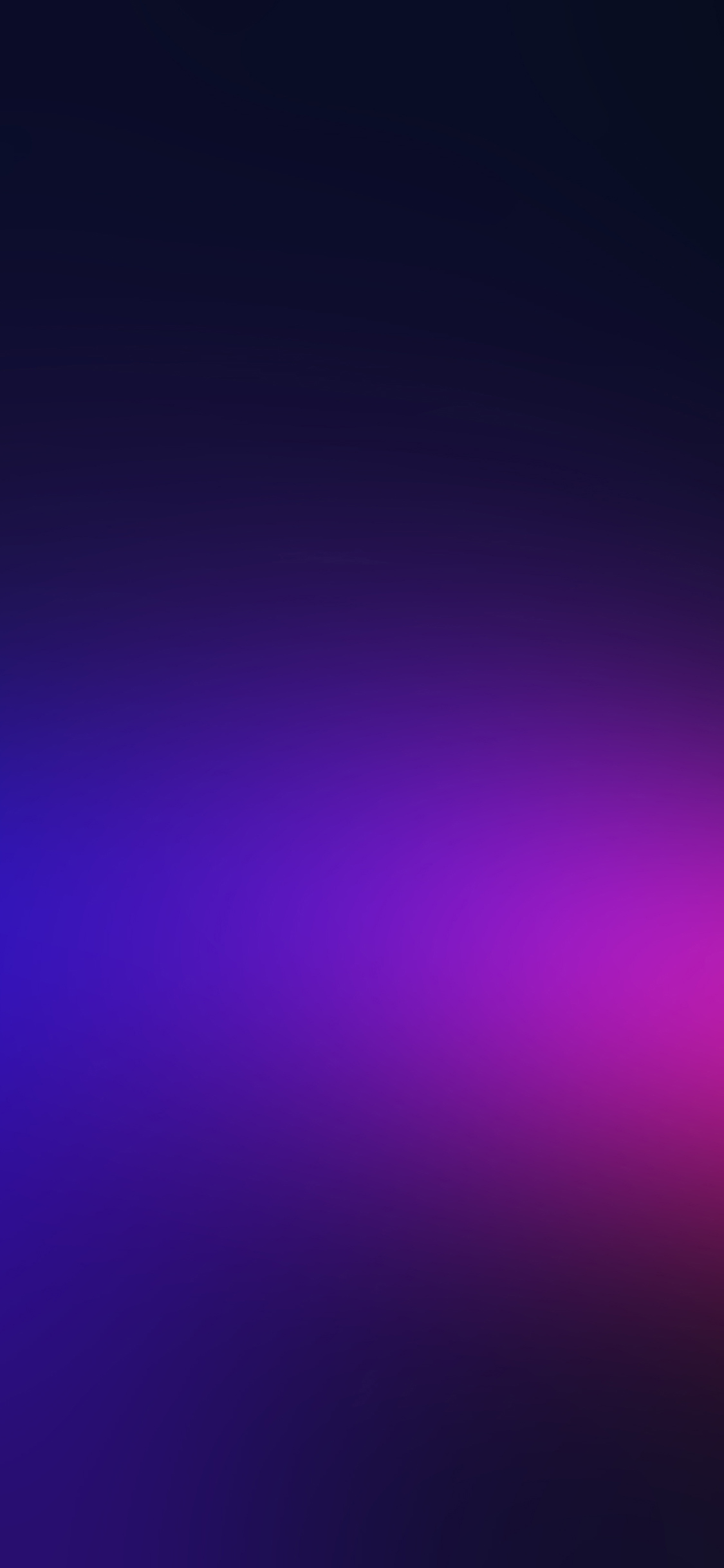 iPhoneXpapers.com-Apple-iPhone-wallpaper-sc38-sub-glow-blur