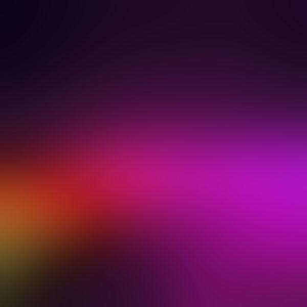 iPapers.co-Apple-iPhone-iPad-Macbook-iMac-wallpaper-sc39-sub-glow-super-model-blur