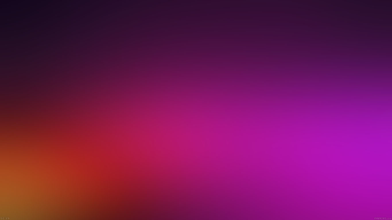 iPapers.co-Apple-iPhone-iPad-Macbook-iMac-wallpaper-sc39-sub-glow-super-model-blur-wallpaper