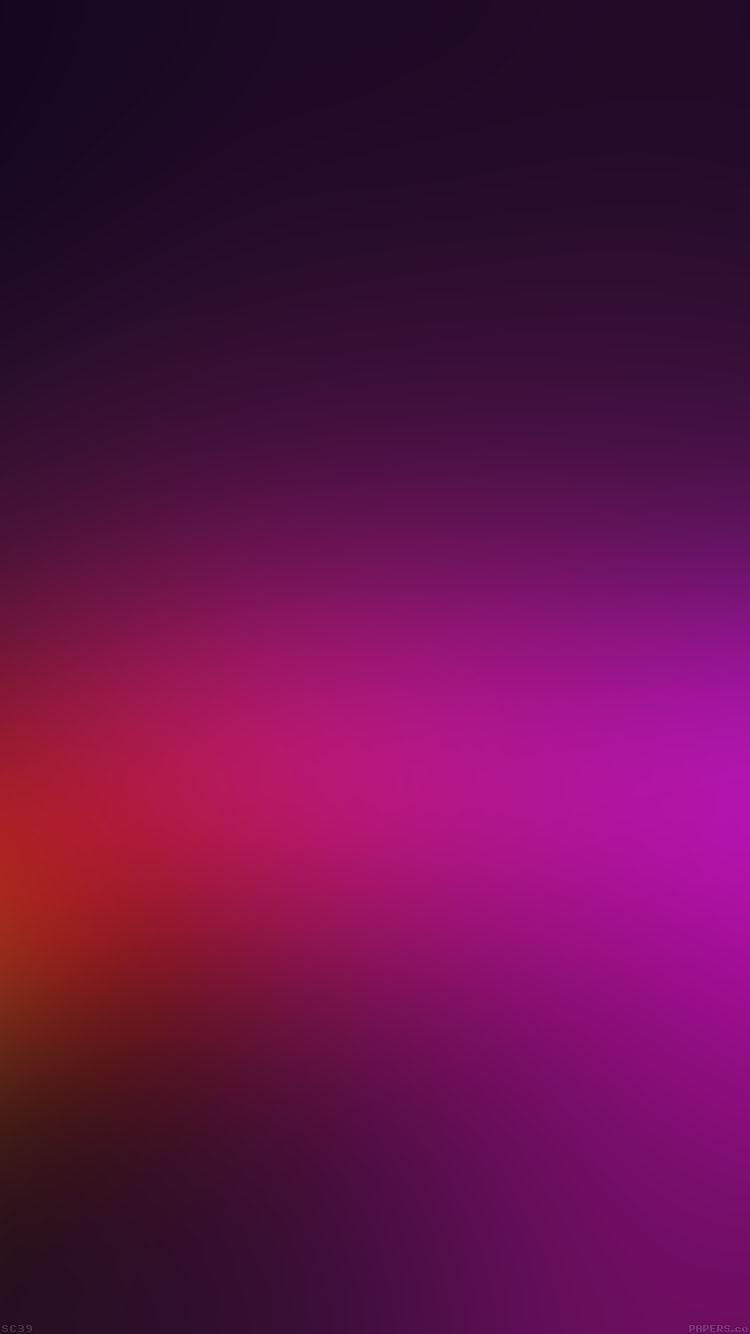 Papers.co-iPhone5-iphone6-plus-wallpaper-sc39-sub-glow-super-model-blur