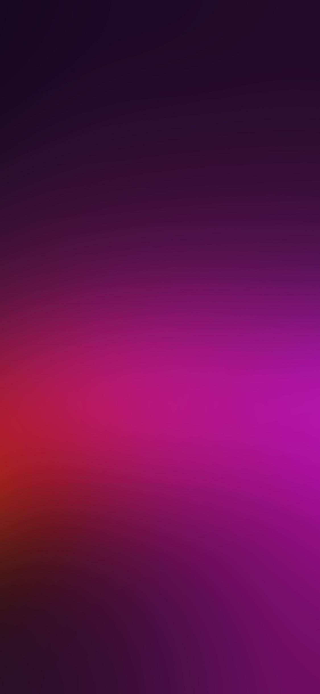 iPhoneXpapers.com-Apple-iPhone-wallpaper-sc39-sub-glow-super-model-blur