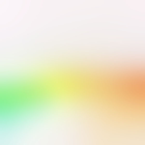 iPapers.co-Apple-iPhone-iPad-Macbook-iMac-wallpaper-sc40-sub-glow-light-skin-food-blur