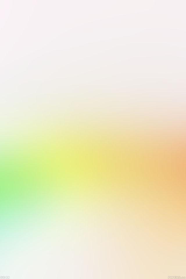 freeios7.com-iphone-4-iphone-5-ios7-wallpapersc40-sub-glow-light-skin-food-blur-iphone4