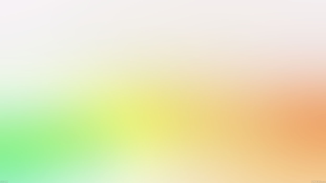 iPapers.co-Apple-iPhone-iPad-Macbook-iMac-wallpaper-sc40-sub-glow-light-skin-food-blur-wallpaper
