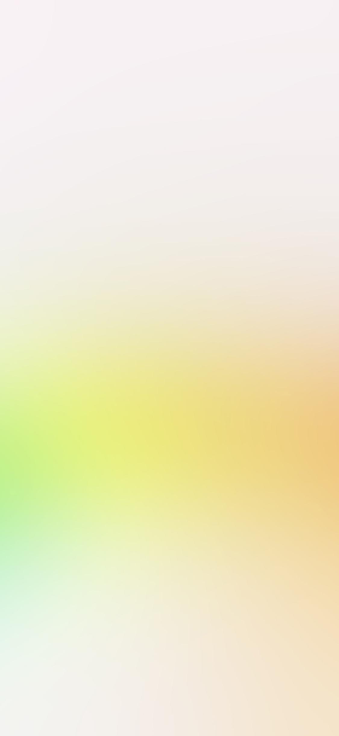iPhoneXpapers.com-Apple-iPhone-wallpaper-sc40-sub-glow-light-skin-food-blur