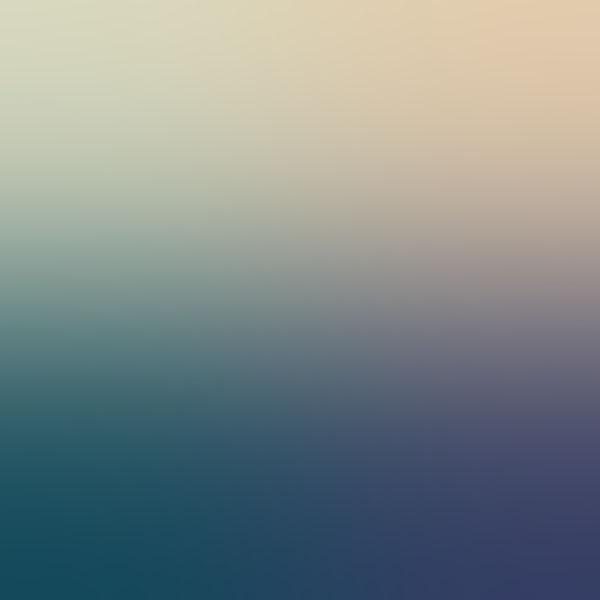 iPapers.co-Apple-iPhone-iPad-Macbook-iMac-wallpaper-sc41-facebook-addict-blur