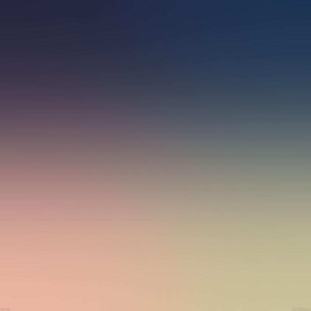 android-wallpaper-sc42-facebook-twitter-addict-blur-wallpaper