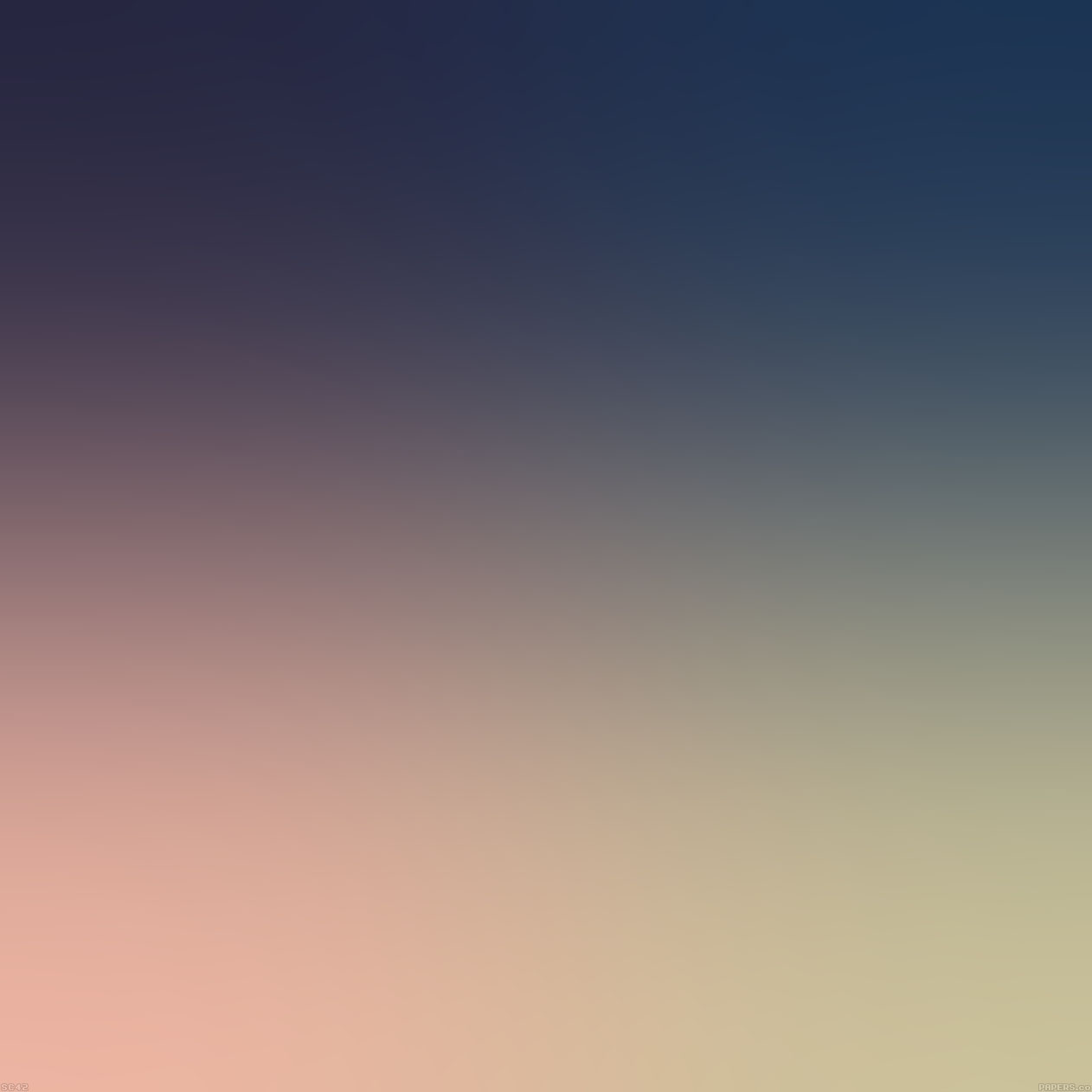 beauty addict iphone wallpaper - photo #44