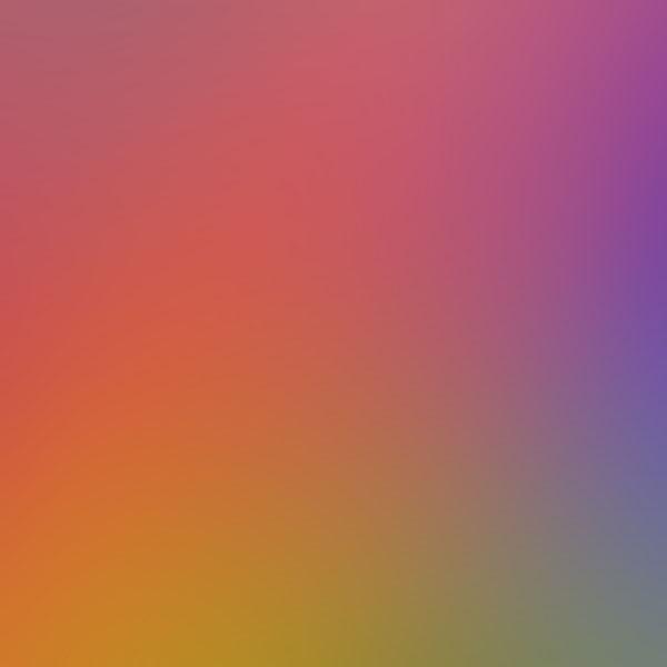 iPapers.co-Apple-iPhone-iPad-Macbook-iMac-wallpaper-sc45-alien-cucumber-melon-blur