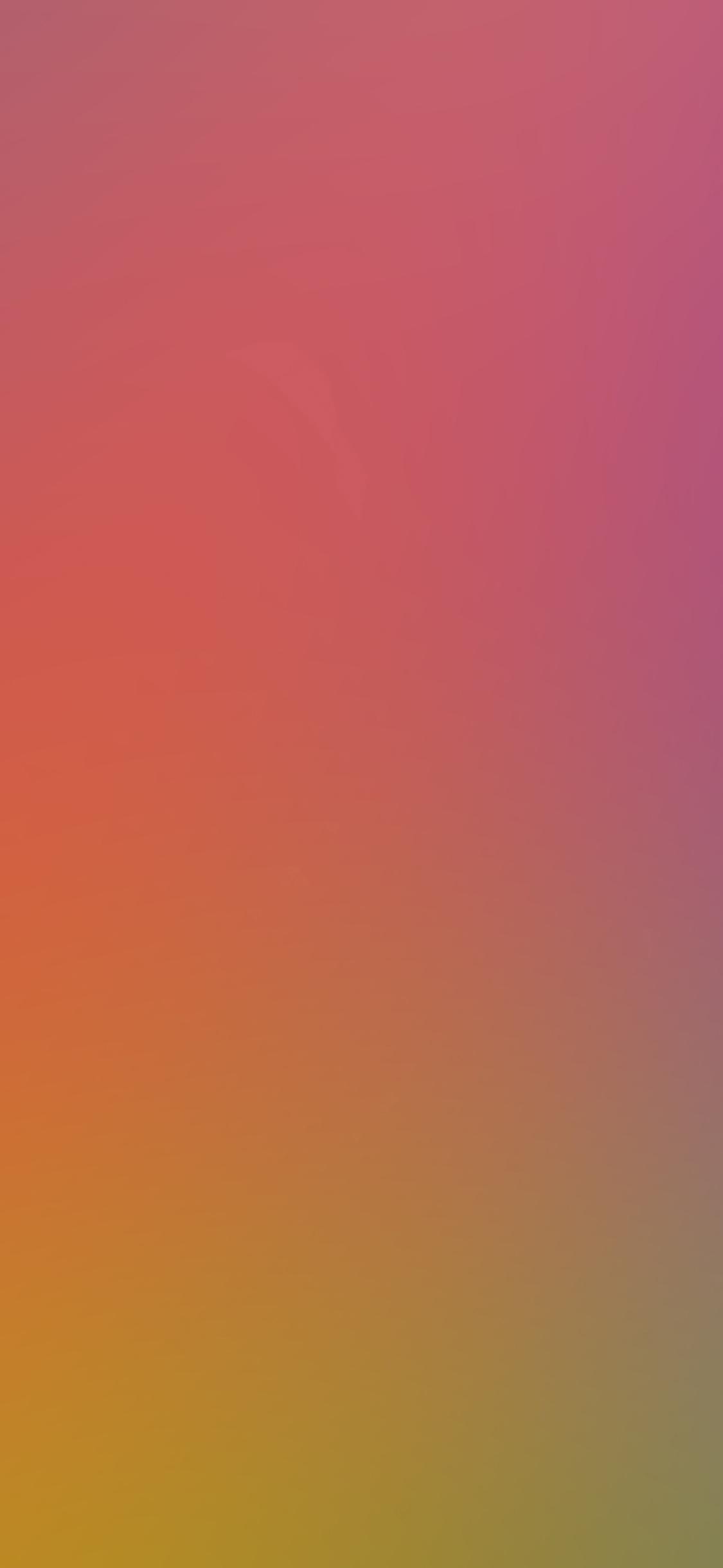 iPhoneXpapers.com-Apple-iPhone-wallpaper-sc45-alien-cucumber-melon-blur