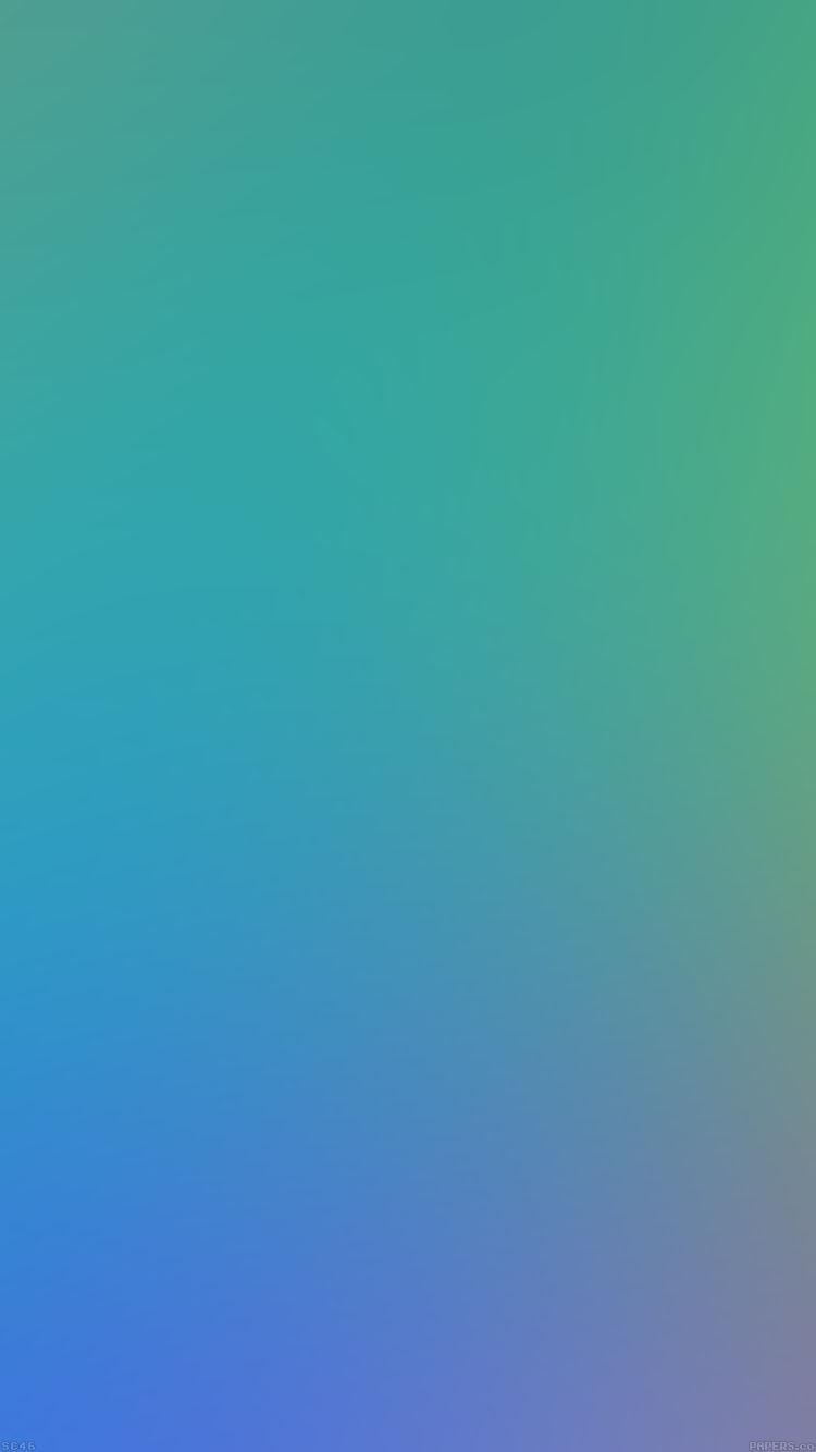 iPhonepapers.com-Apple-iPhone8-wallpaper-sc46-mc-dingdong-love-blur