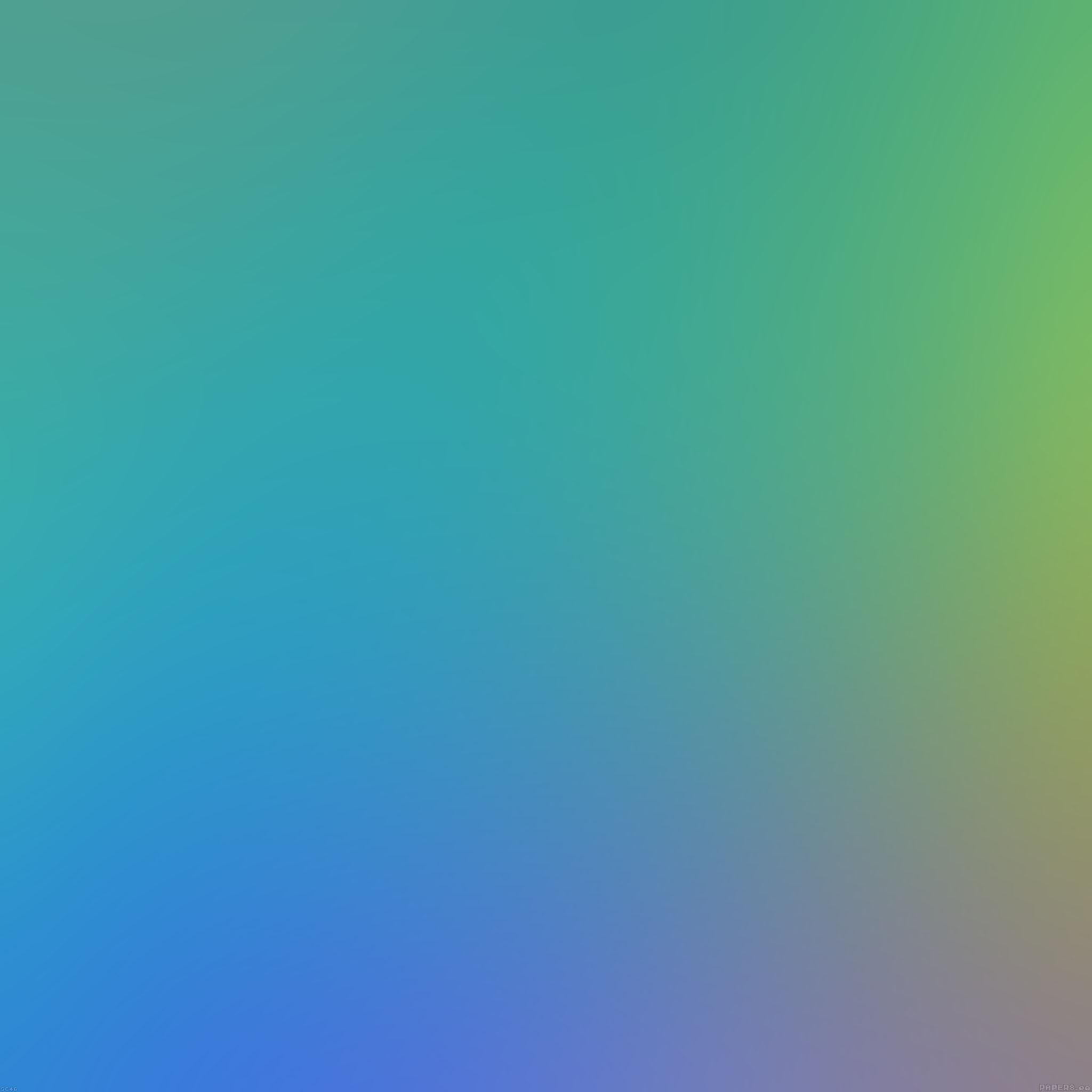 FREEIOS7 - sc46-mc-dingdong-love-blur - parallax HD iPhone ...