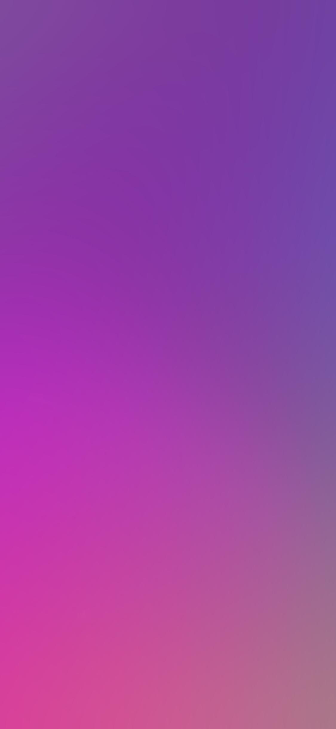 iPhoneXpapers.com-Apple-iPhone-wallpaper-sc47-jazz-band-entertainment-blur