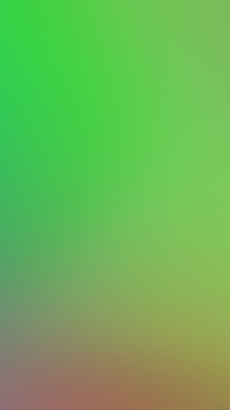 iPhonepapers.com-Apple-iPhone8-wallpaper-sc48-rotten-green-apple-blur