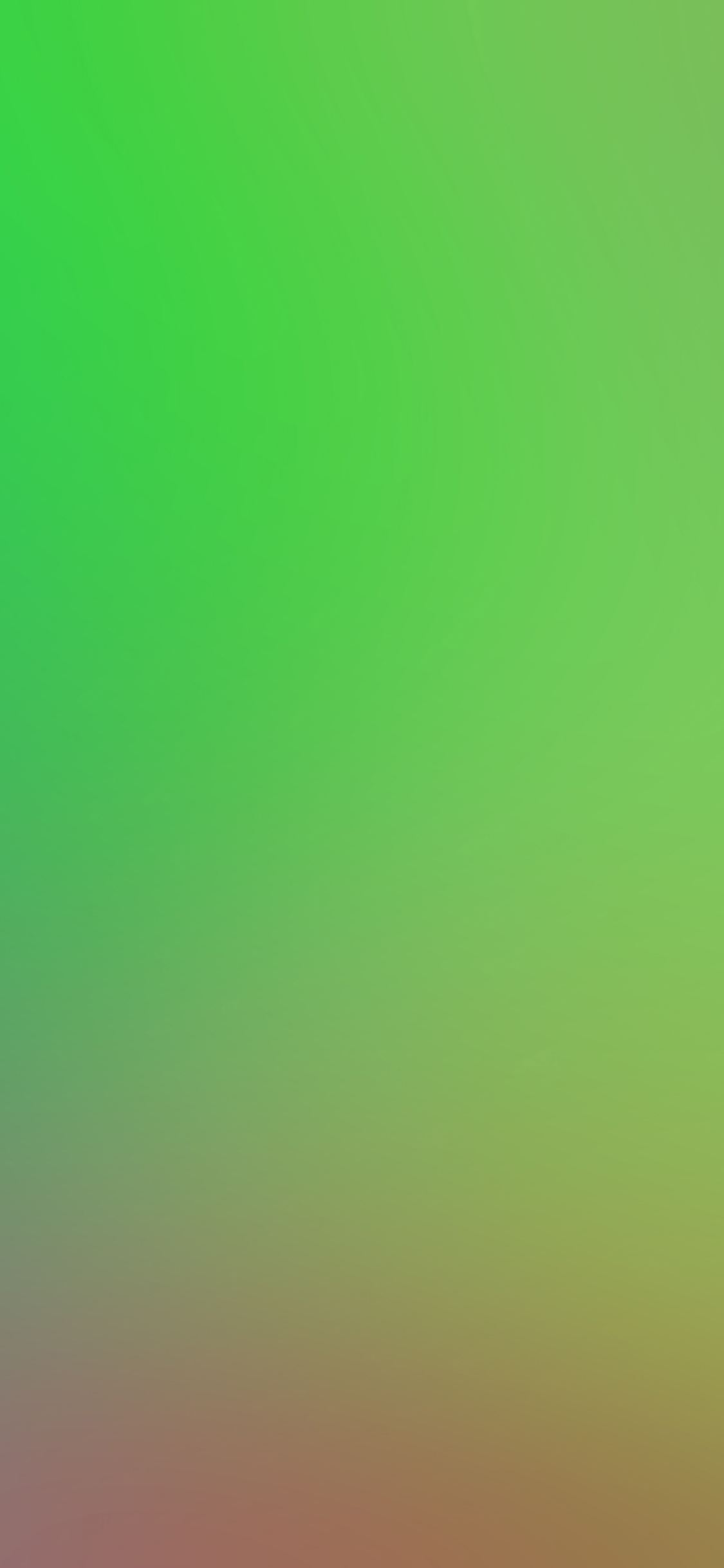 iPhoneXpapers.com-Apple-iPhone-wallpaper-sc48-rotten-green-apple-blur
