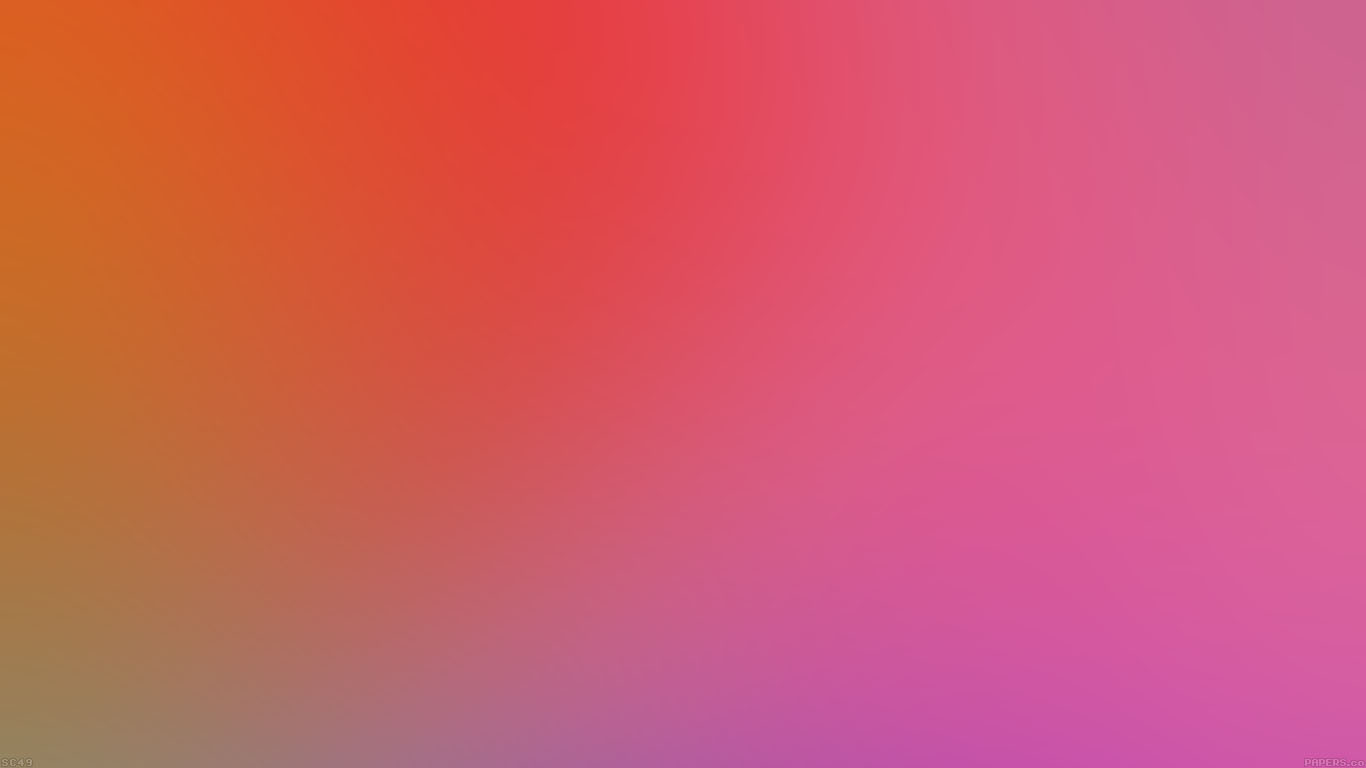 iPapers.co-Apple-iPhone-iPad-Macbook-iMac-wallpaper-sc49-juicy-fruit-also-called-a-peach-blur-wallpaper