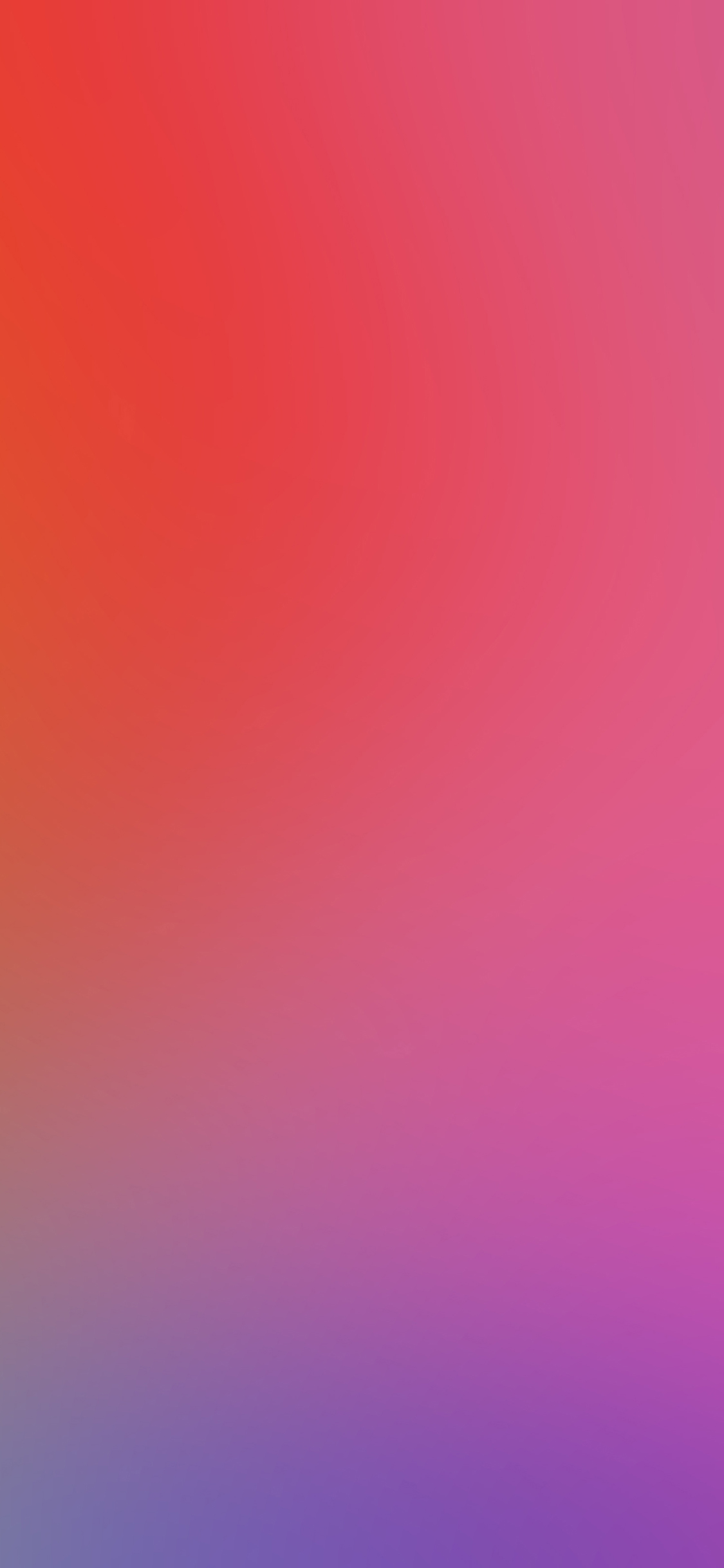 iPhoneXpapers.com-Apple-iPhone-wallpaper-sc49-juicy-fruit-also-called-a-peach-blur