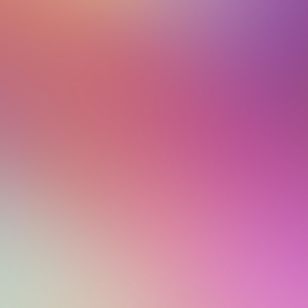 iPapers.co-Apple-iPhone-iPad-Macbook-iMac-wallpaper-sc50-happy-together-in-purple-blur