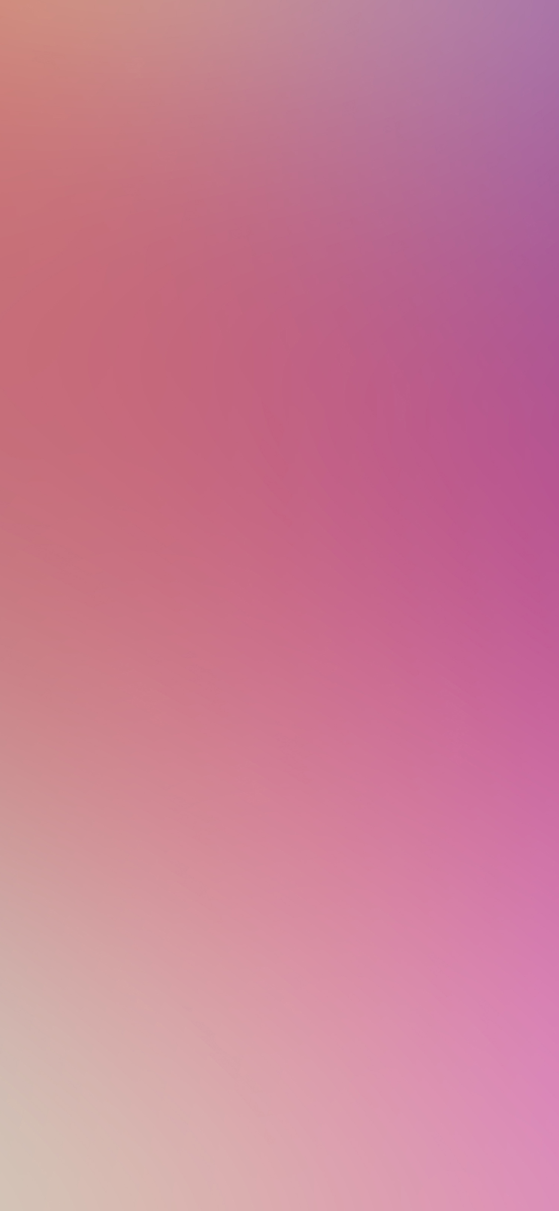 iPhoneXpapers.com-Apple-iPhone-wallpaper-sc50-happy-together-in-purple-blur