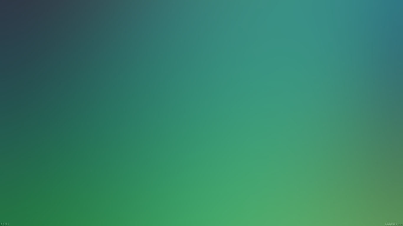 iPapers.co-Apple-iPhone-iPad-Macbook-iMac-wallpaper-sc51-riowell-green-security-blur-wallpaper