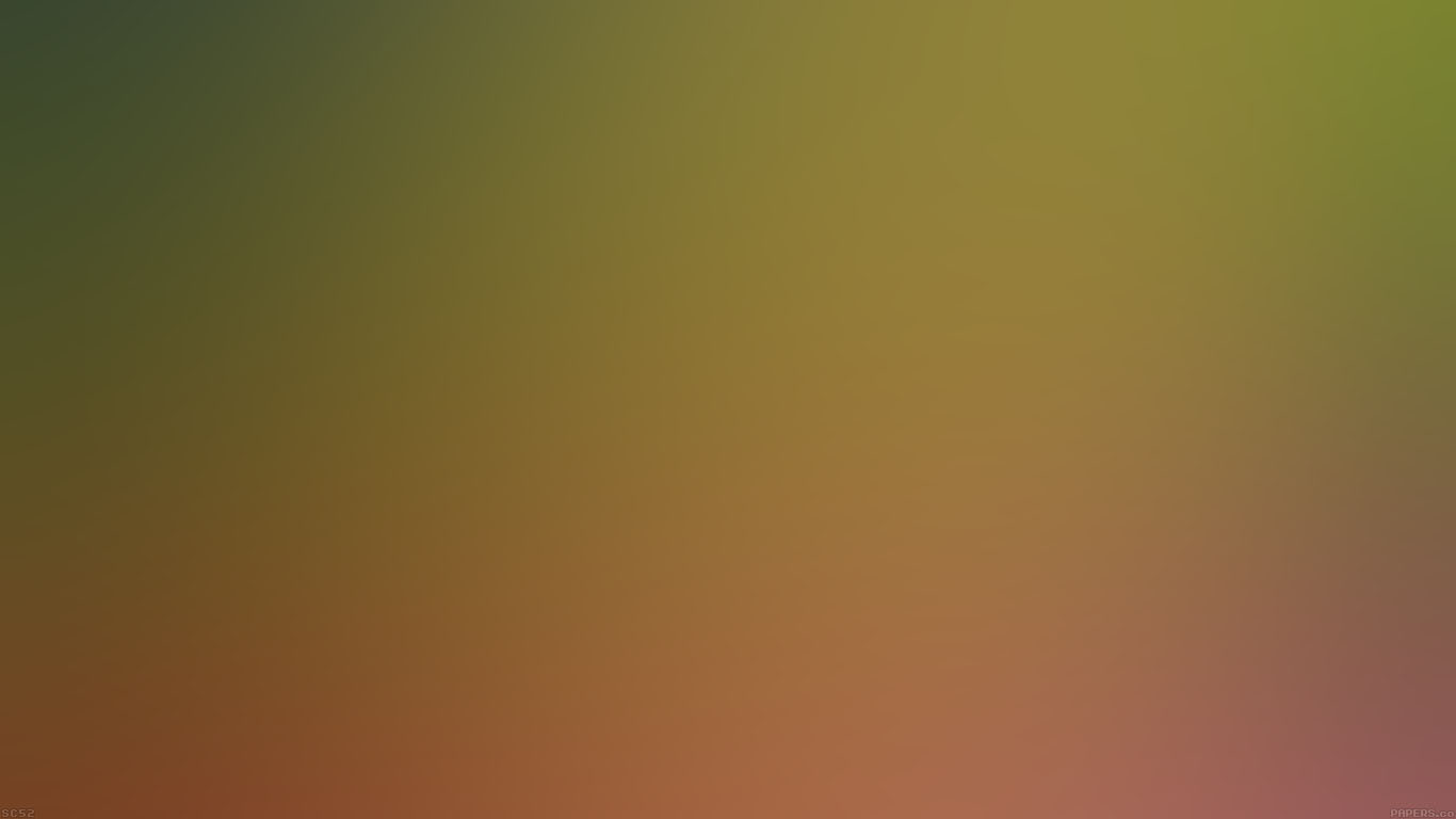iPapers.co-Apple-iPhone-iPad-Macbook-iMac-wallpaper-sc52-summer-to-fall-to-winter-blur-wallpaper