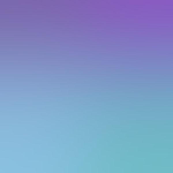iPapers.co-Apple-iPhone-iPad-Macbook-iMac-wallpaper-sc53-i-want-5k-new-imac-blur