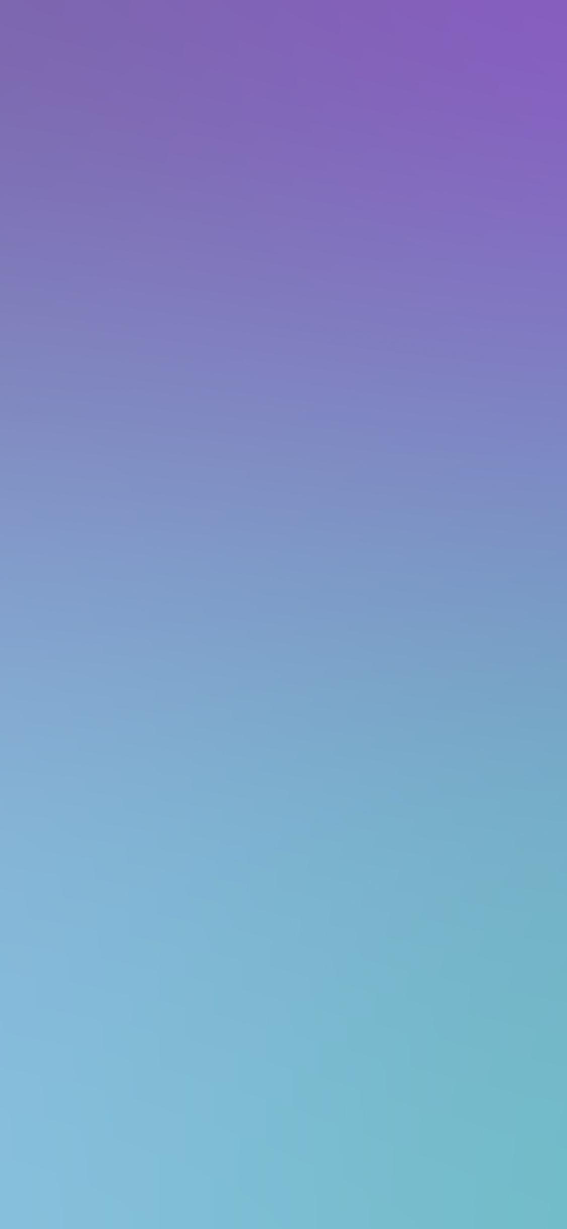 Papersco Iphone Wallpaper Sc53 I Want 5k New Imac Blur