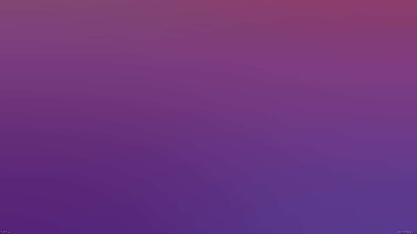 wallpaper-desktop-laptop-mac-macbook-sc54-wonderful-tonight-in-toronto-blur-wallpaper
