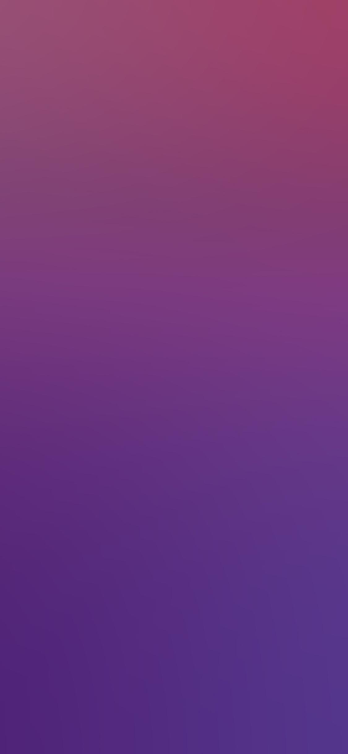 iPhoneXpapers.com-Apple-iPhone-wallpaper-sc54-wonderful-tonight-in-toronto-blur