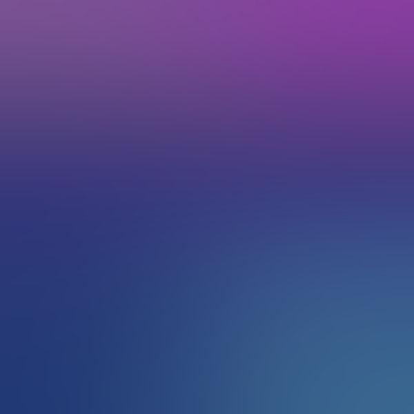 iPapers.co-Apple-iPhone-iPad-Macbook-iMac-wallpaper-sc57-bleu-de-chanel-tissue-blur