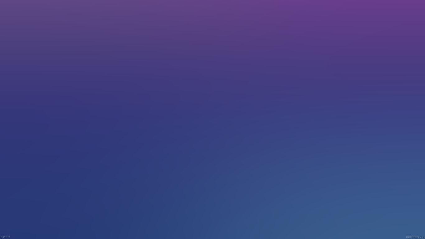 wallpaper-desktop-laptop-mac-macbook-sc57-bleu-de-chanel-tissue-blur-wallpaper
