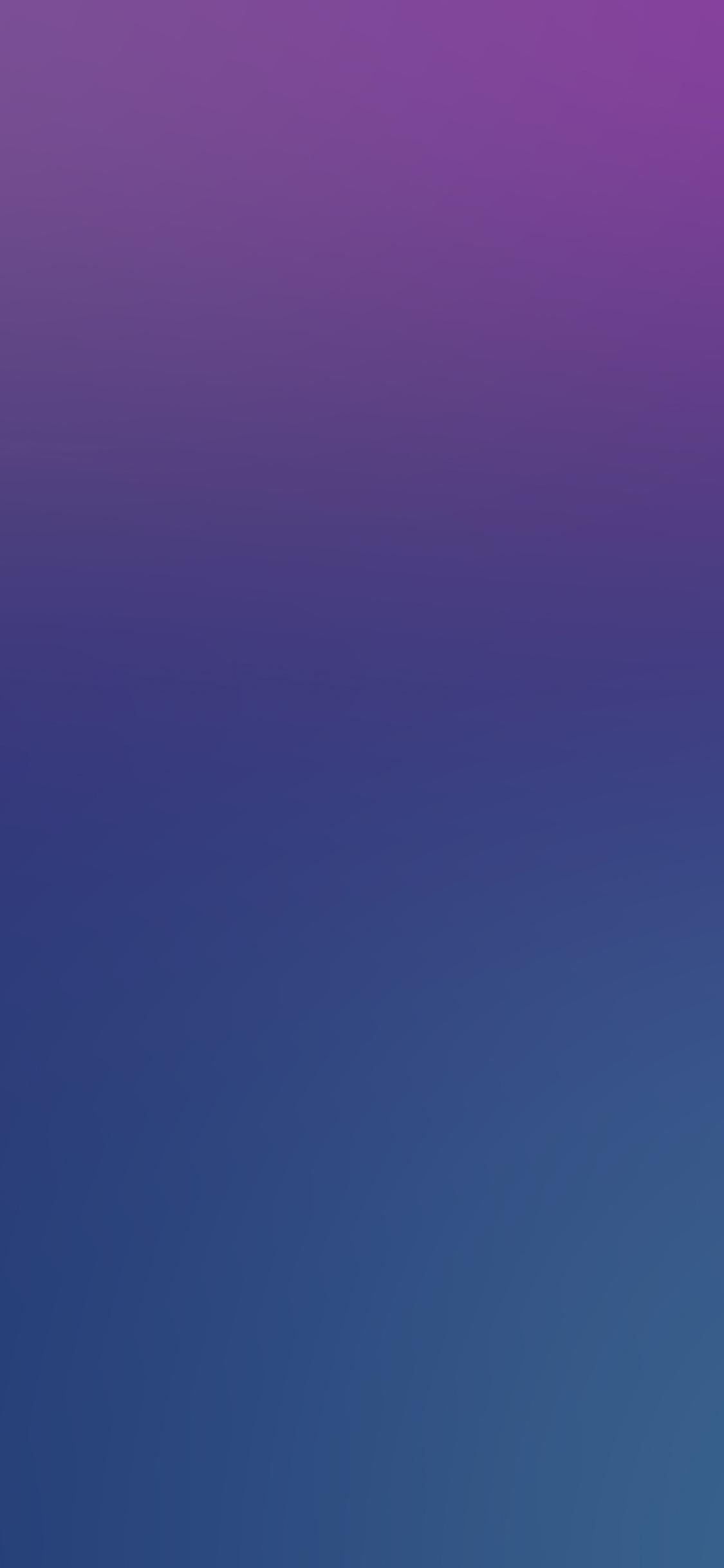 iPhoneXpapers.com-Apple-iPhone-wallpaper-sc57-bleu-de-chanel-tissue-blur
