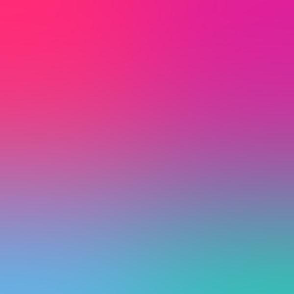 iPapers.co-Apple-iPhone-iPad-Macbook-iMac-wallpaper-sc58-popping-sauna-dance-blur