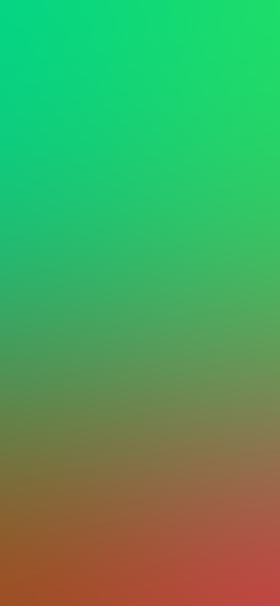 iPhoneXpapers.com-Apple-iPhone-wallpaper-sc59-salsa-is-the-spanish-term-for-sauce-blur
