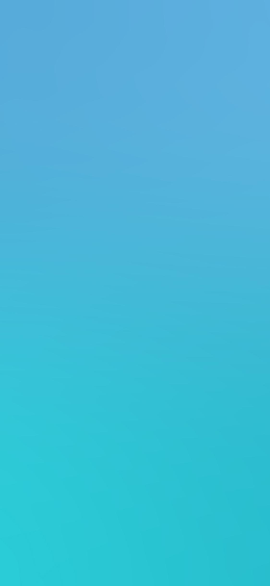iPhoneXpapers.com-Apple-iPhone-wallpaper-sc62-blue-is-the-new-black-blur
