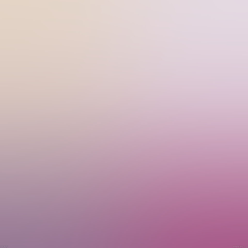 android-wallpaper-sc65-your-color-cheek-blur-wallpaper