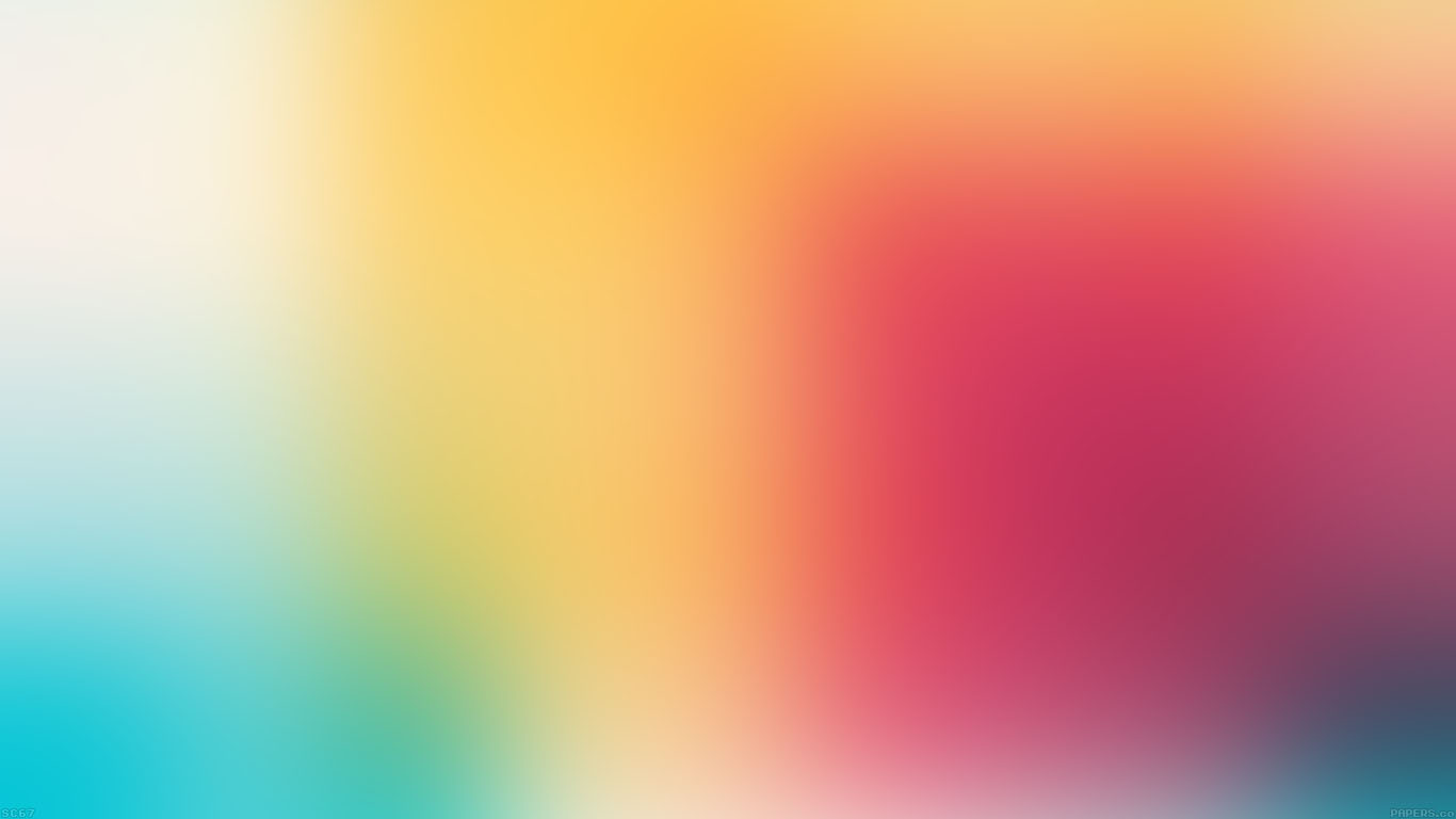 iPapers.co-Apple-iPhone-iPad-Macbook-iMac-wallpaper-sc67-colorful-squares-blur-wallpaper