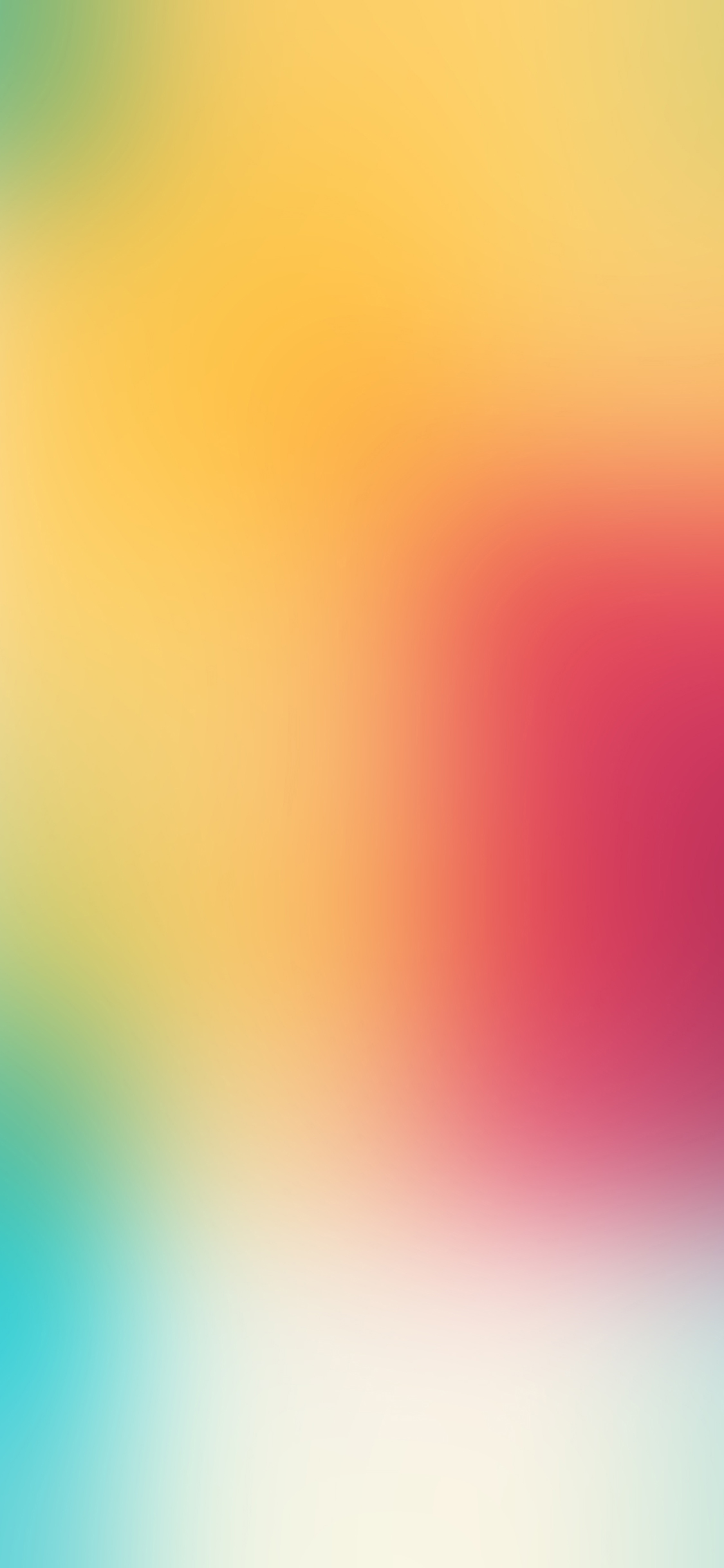 iPhoneXpapers.com-Apple-iPhone-wallpaper-sc67-colorful-squares-blur