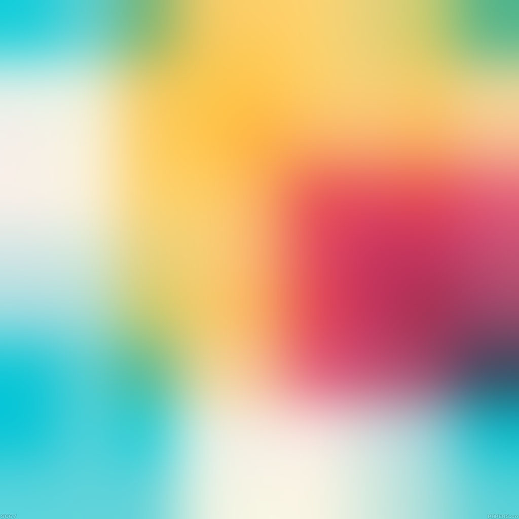 android-wallpaper-sc67-colorful-squares-blur-wallpaper