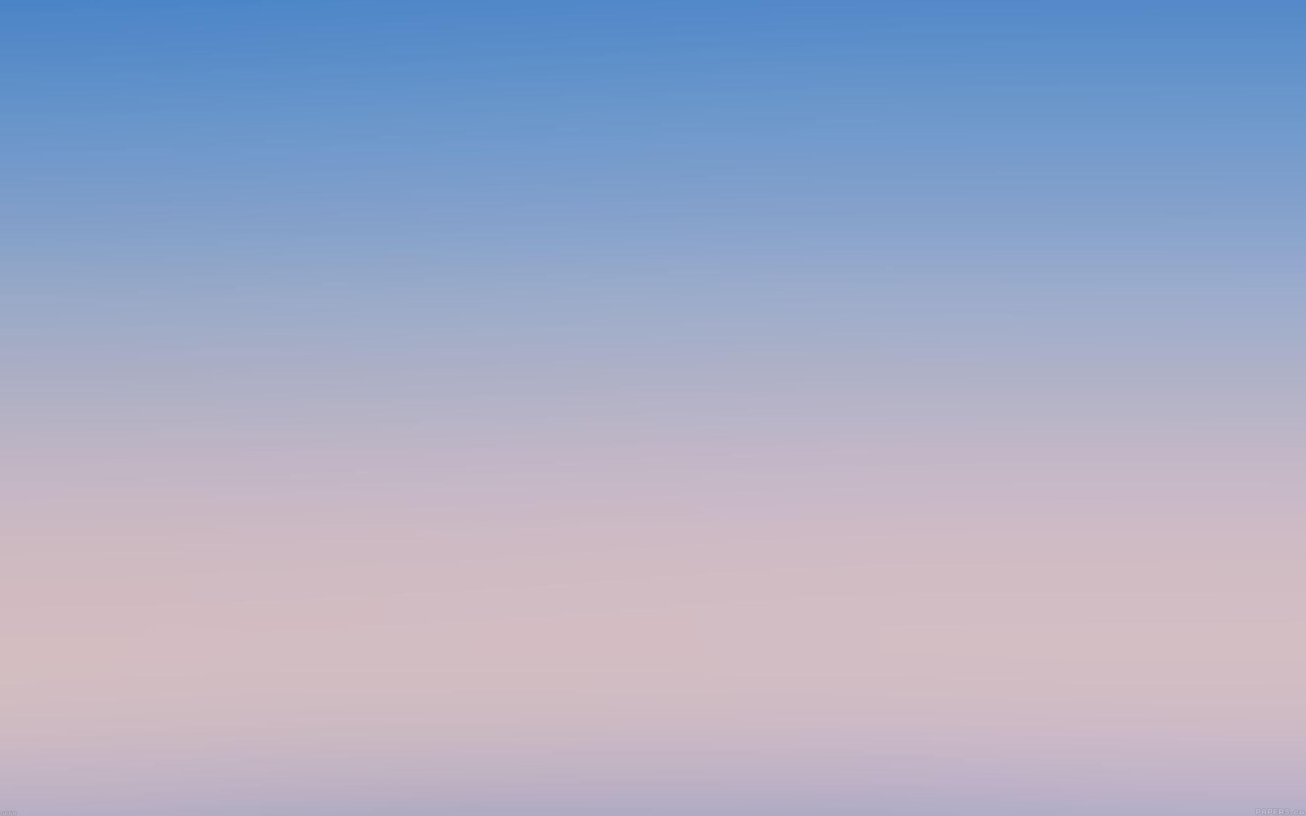 Waikiki Beach Ipad Air Wallpaper: Macbook Pro 13