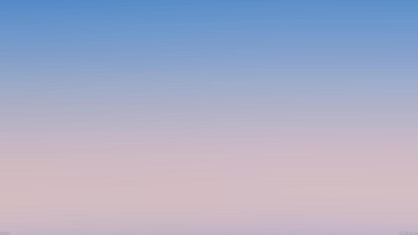 wallpaper-desktop-laptop-mac-macbook-sc68-ipad-air-2-blur-wallpaper