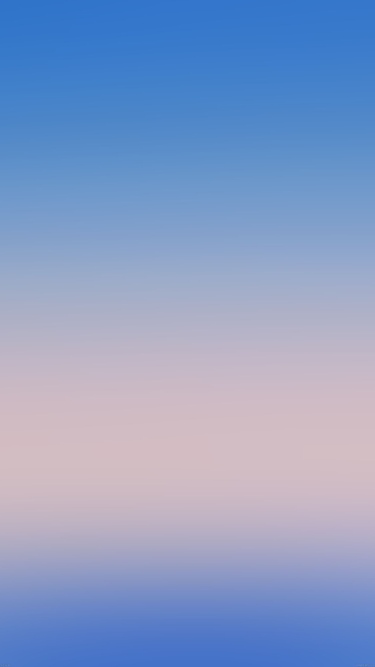 For iphone x iphonexpapers - Ipad air moving wallpaper ...