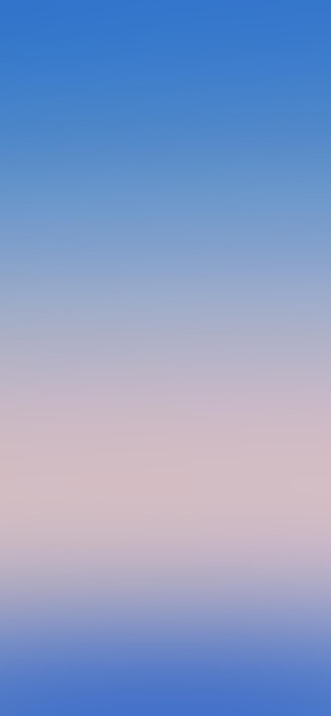 iPhoneXpapers.com-Apple-iPhone-wallpaper-sc68-ipad-air-2-blur