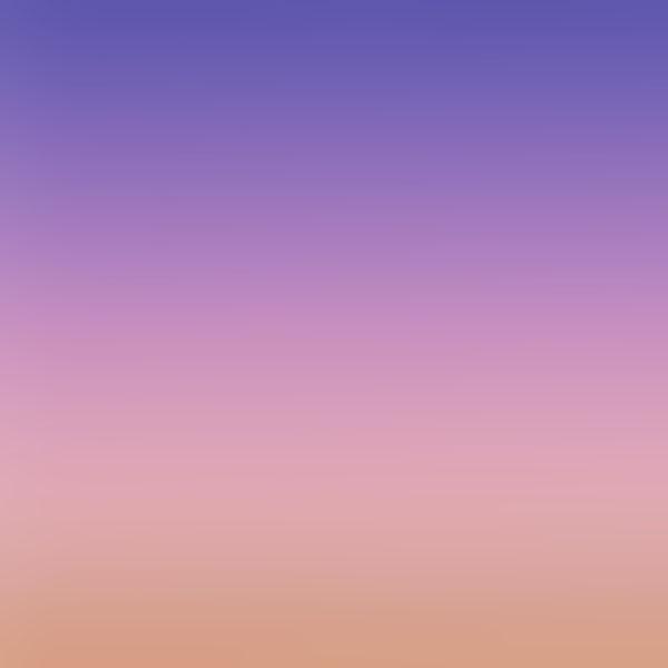 iPapers.co-Apple-iPhone-iPad-Macbook-iMac-wallpaper-sc70-i-like-iphone6-and-ipad-air-3-blur-wallpaper